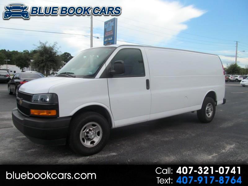 Used Cars for Sale Sanford FL 32773 Blue Book Cars