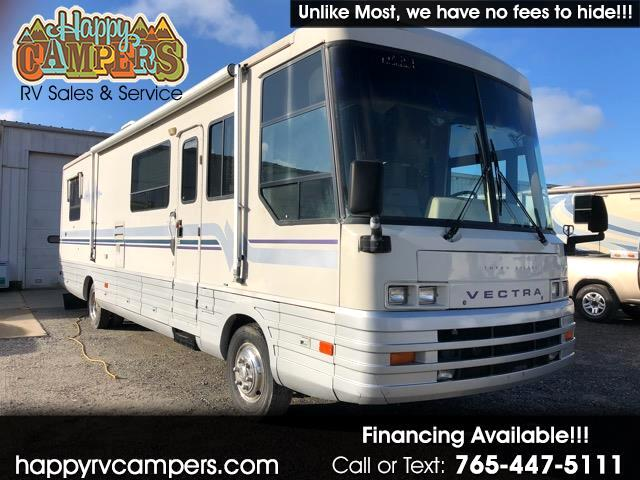 1994 Winnebago Vectra 37-MH