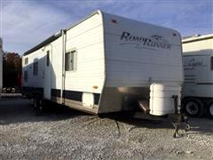 2006 Sun Valley RV Road Runner