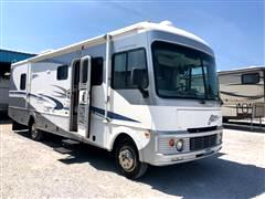 Used RVs for Sale Lafayette IN | Happy Campers RV Sales