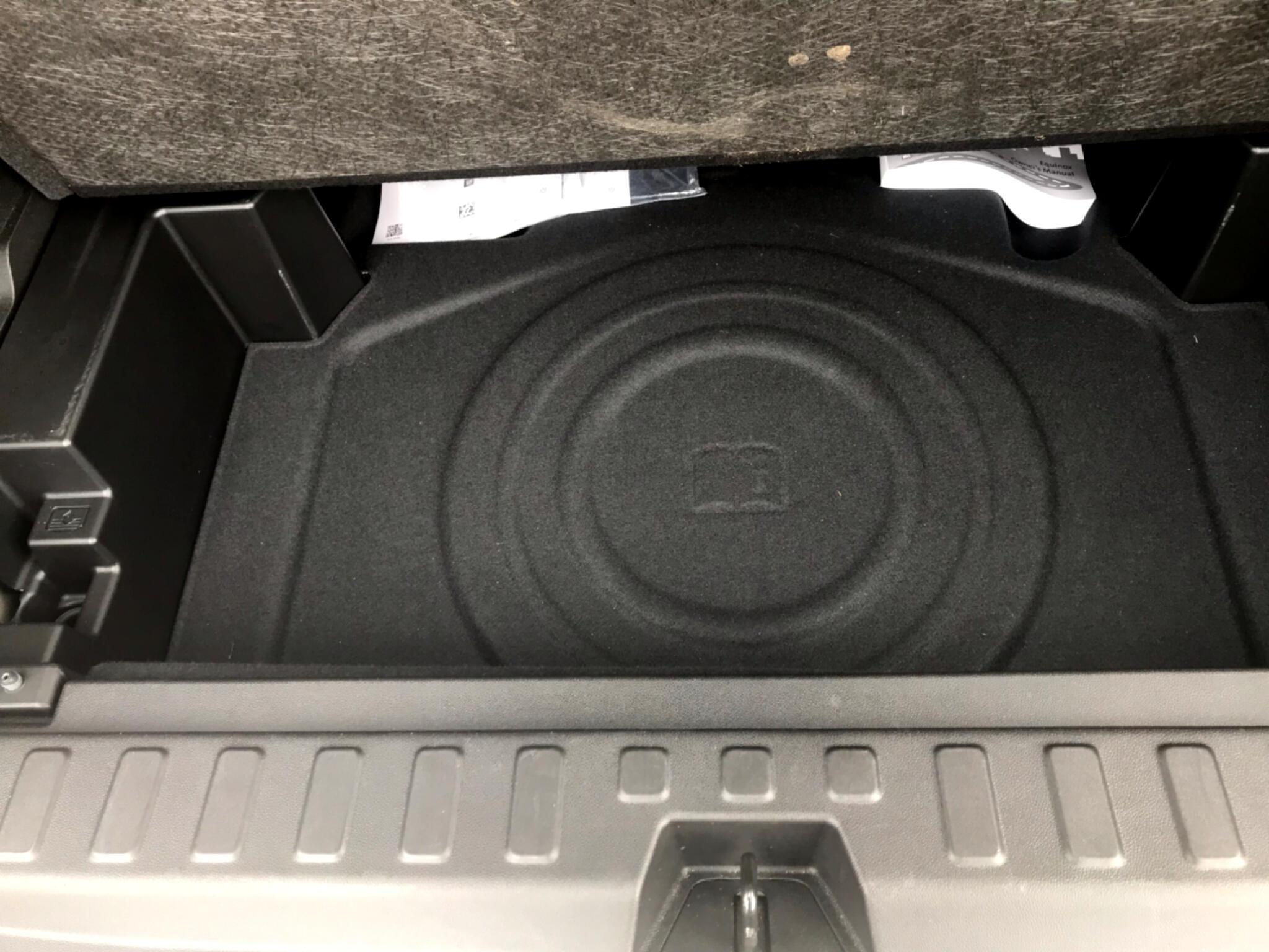 2019 Chevrolet Equinox LT FWD 4 dr 1.5 Liter l4