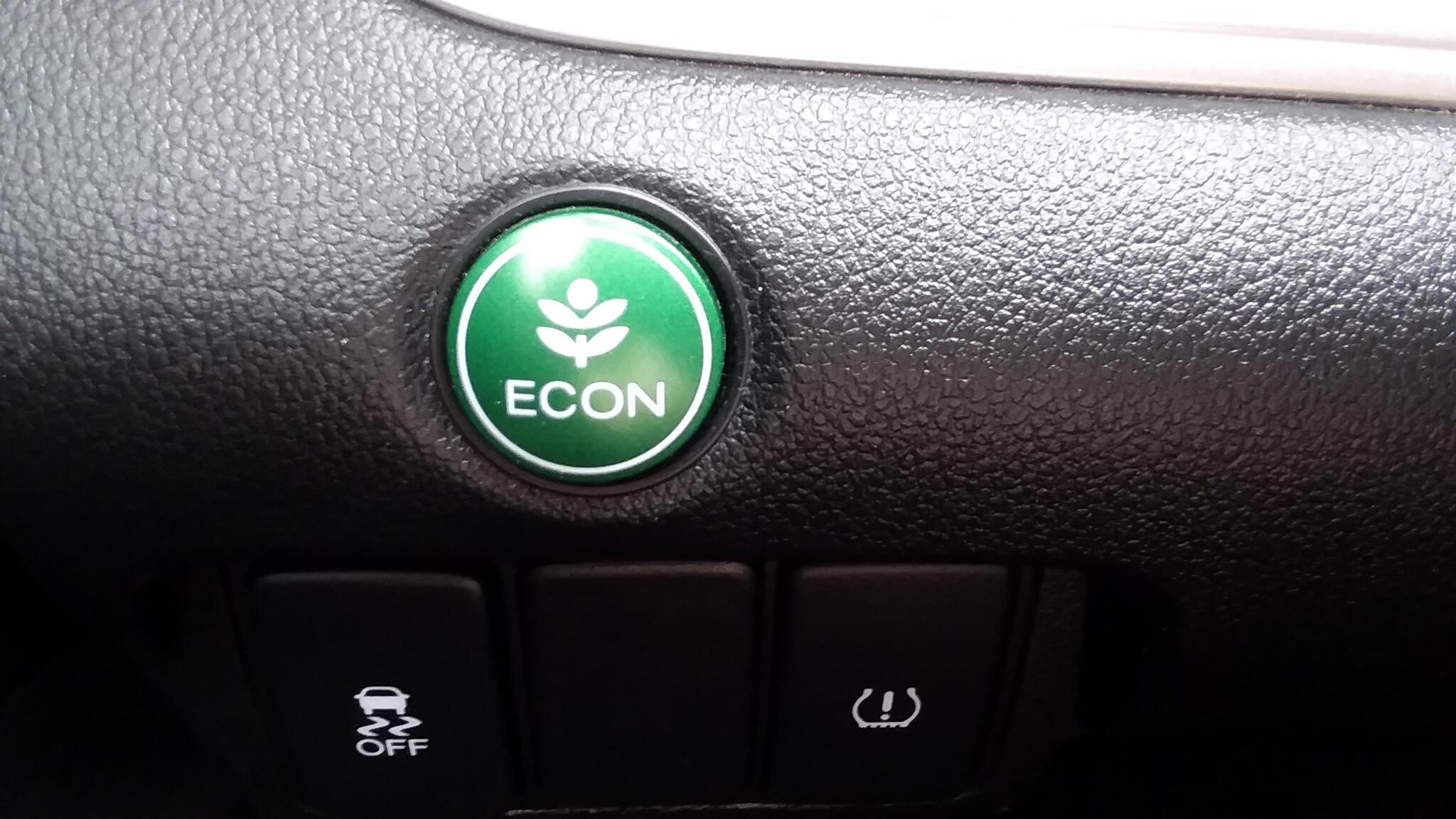 2016 Honda CR-V 2WD 5dr EX