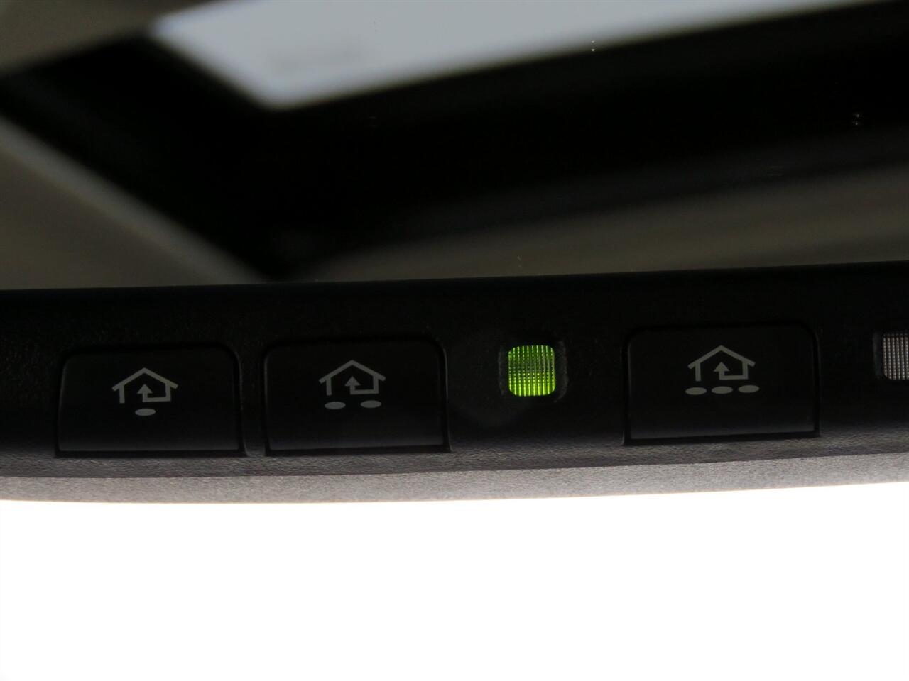 2012 Infiniti QX56