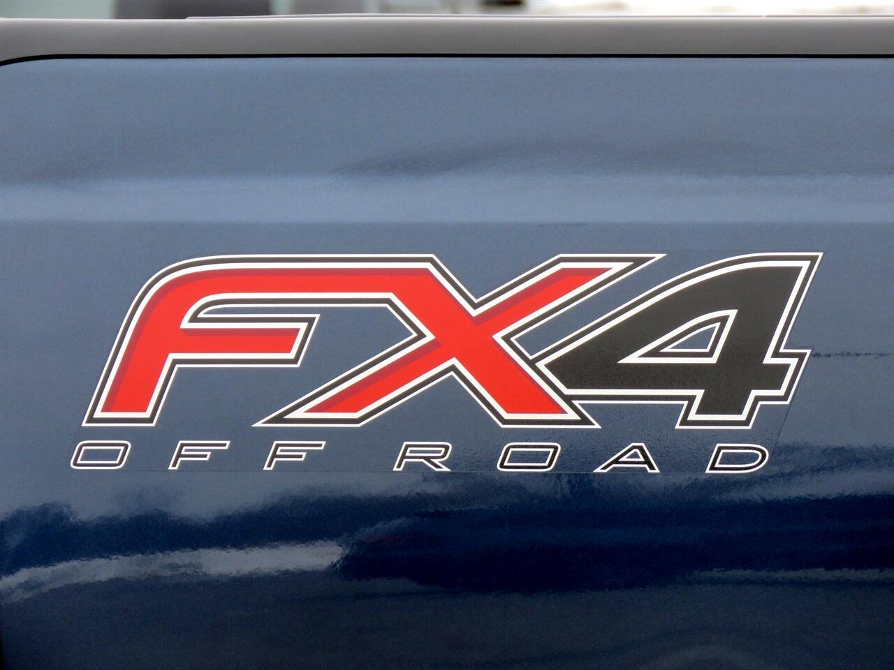 2016 Ford F-350 SD XLT