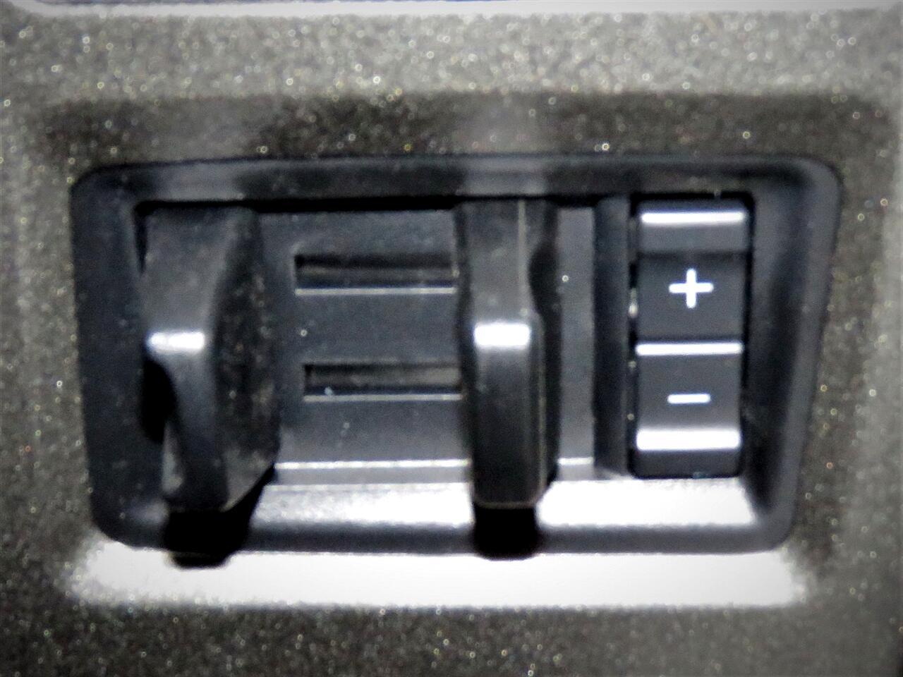 2019 Ford F-150 Raptor