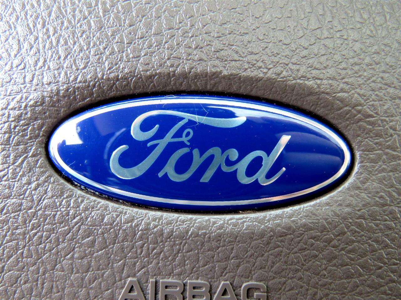2015 Ford F-250 SD Lariat