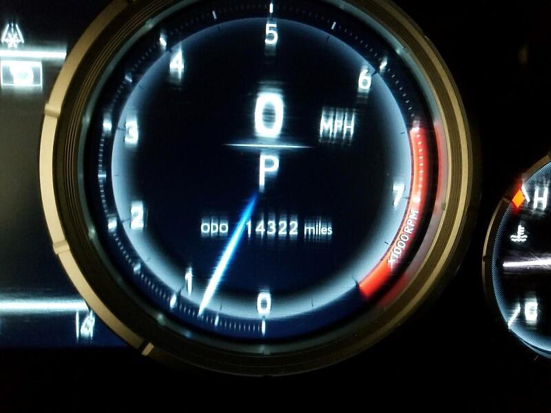 Lexus RX 350 AWD F SPORT 2017