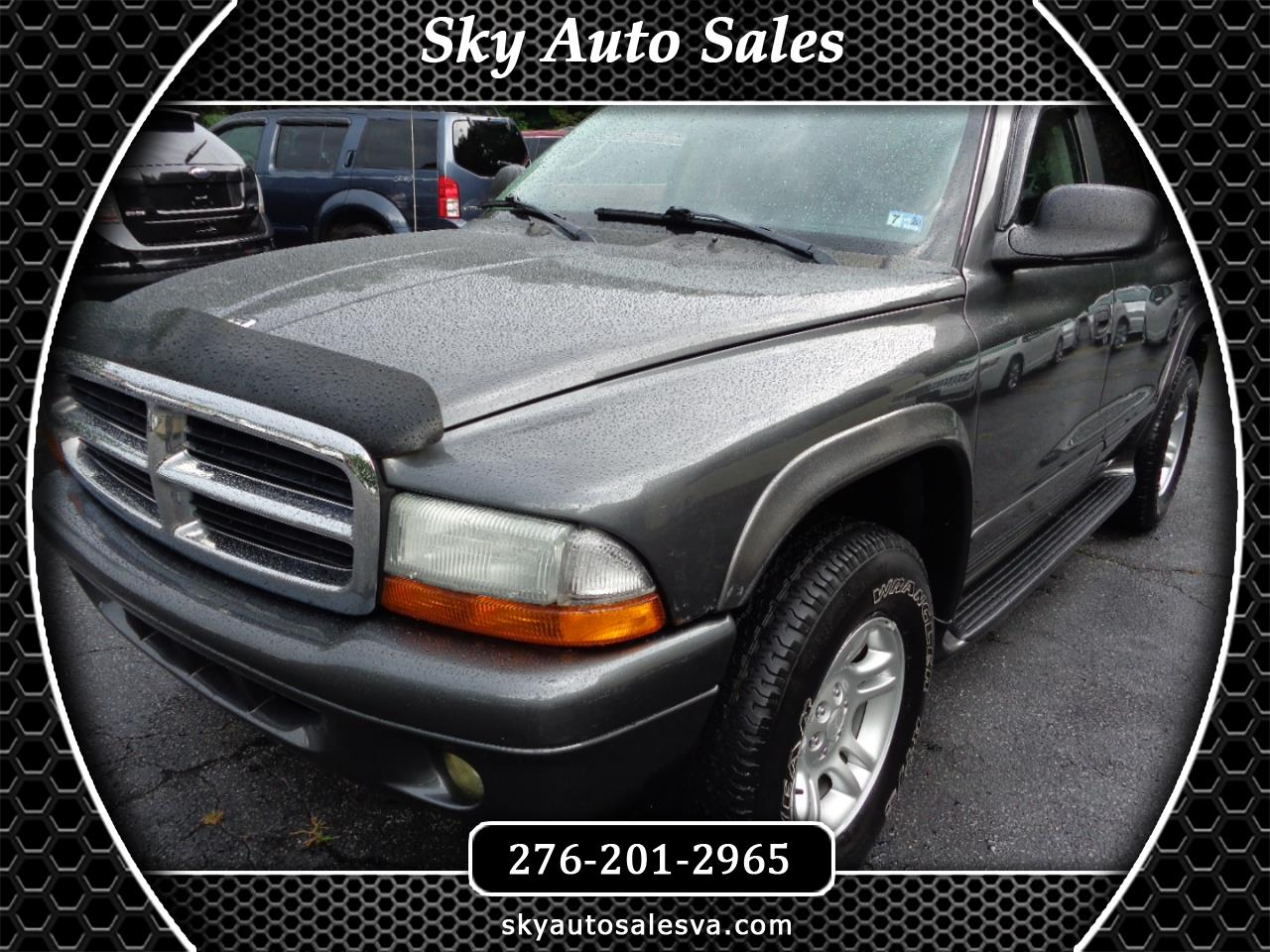 Sky Auto Sales >> Used Cars For Sale Martinsville Va 24112 Sky Auto Sales