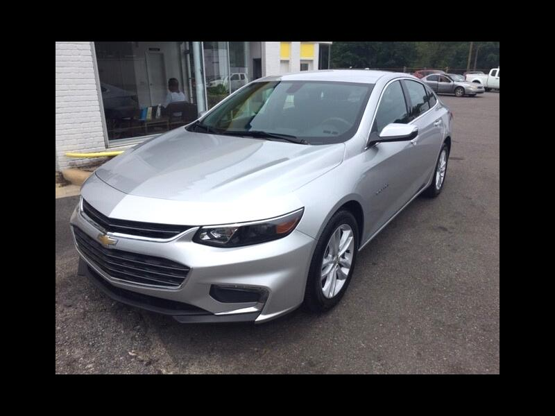 Cars For Sale Columbia Sc >> Used Cars For Sale Columbia Sc 29210 You Re Approved Auto Sales Columbia