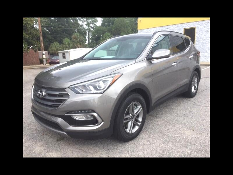 Used Cars For Sale Columbia Sc 29210 You Re Approved Auto