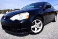 2004 Acura RSX Coupe with Leather