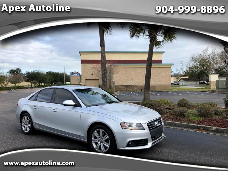 Cars For Sale Jacksonville Fl >> Used Cars For Sale Jacksonville Fl 32205 Apex Autoline