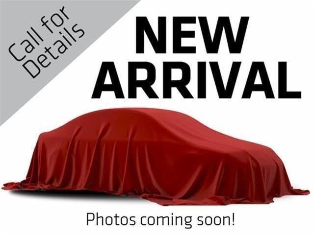 2001 GMC Sonoma SL Short Bed 2WD