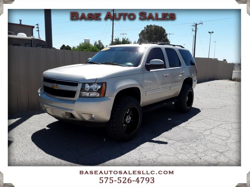 Used Cars for Sale Las Cruces NM 88005 Base Auto Sales
