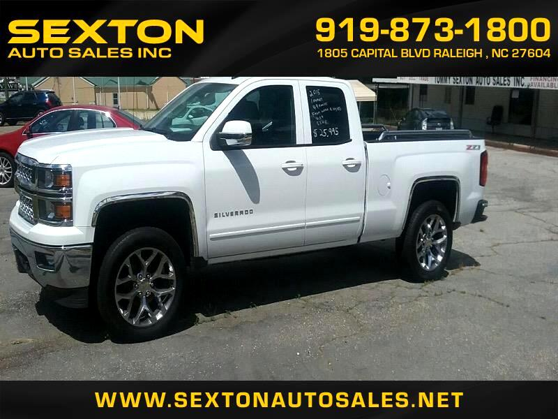 Tire Sale Raleigh Nc >> Used Cars For Sale Raleigh Nc 27604 Sexton Auto Sales Inc