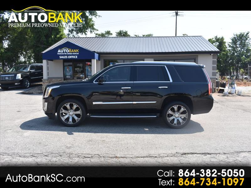 Used Cars For Sale Greenville Sc 29611 Autobank