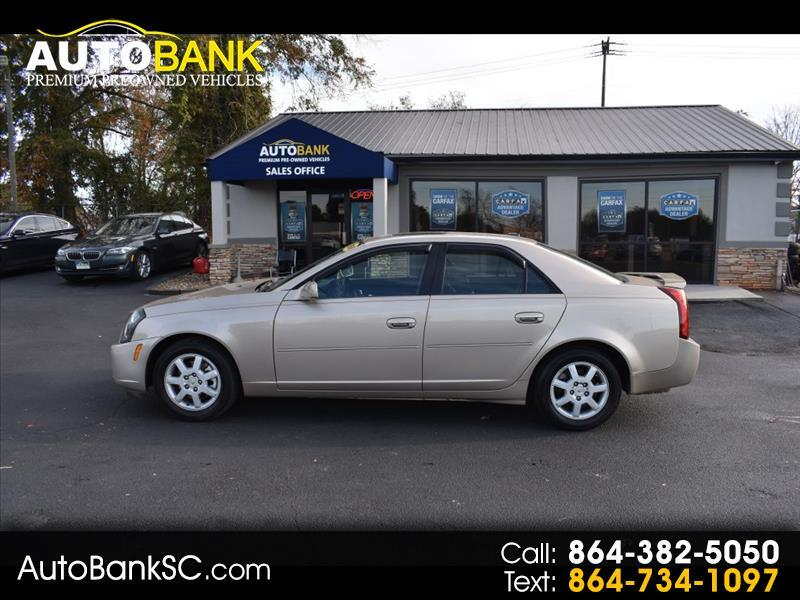 Used Cars Greenville Sc >> Used Cars For Sale Greenville Sc 29611 Autobank
