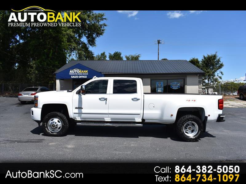Chevrolet Greenville Sc >> Used Cars For Sale Greenville Sc 29611 Autobank
