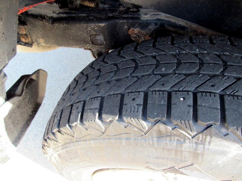 2015 Jeep Wrangler Unlimited Sport 4WD RHD