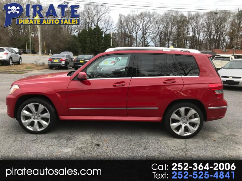Used Cars For Sale Greenville Nc 27858 Pirate Auto Sales