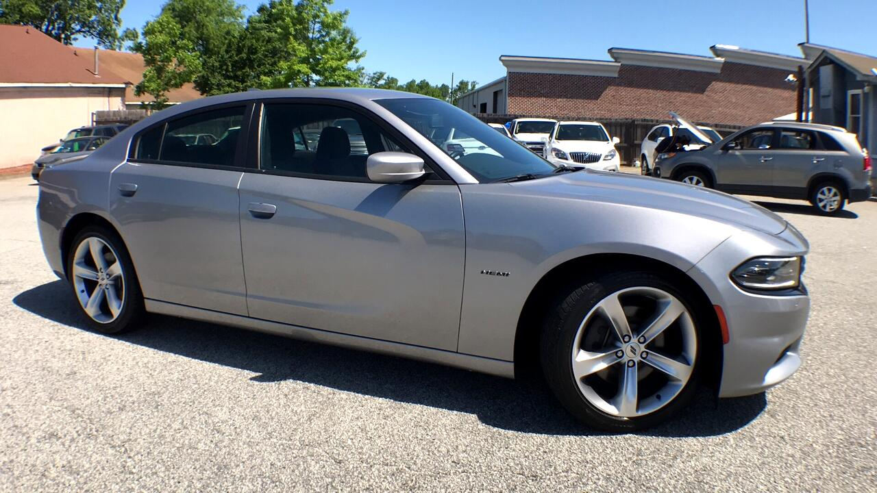 Used Cars For Sale Augusta Ga >> Used Cars For Sale Augusta Ga 30907 United Auto Sale Of Augusta