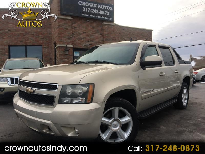 Used Pickup Truck For Sale Indianapolis In From 3 500 Cargurus