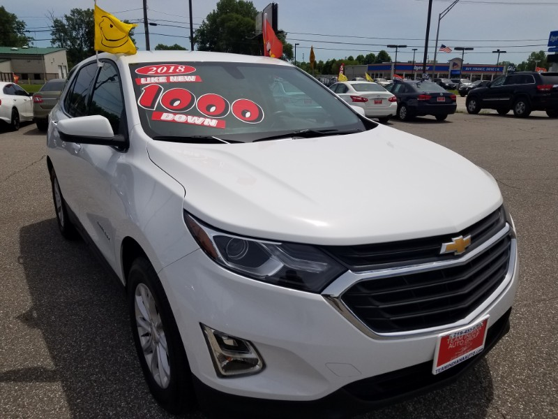 Team Auto Group >> Used Cars For Sale Merrillville In 46410 Team Indiana Auto Group