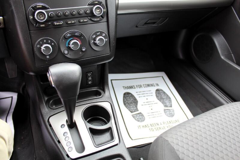 Chevrolet Malibu Maxx LT 2006