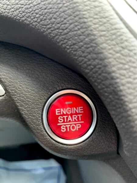 2016 Acura TLX 2.4L FWD w/Technology Pkg