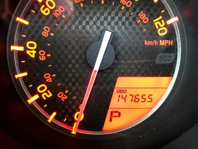 2010 Toyota 4Runner SR5 4WD