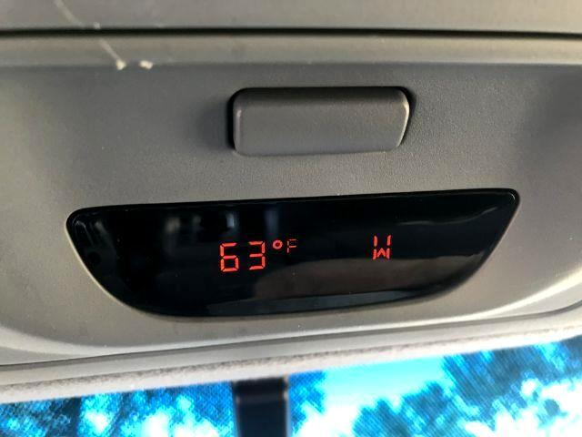 2010 Toyota Tacoma Double Cab V6 Auto 4WD