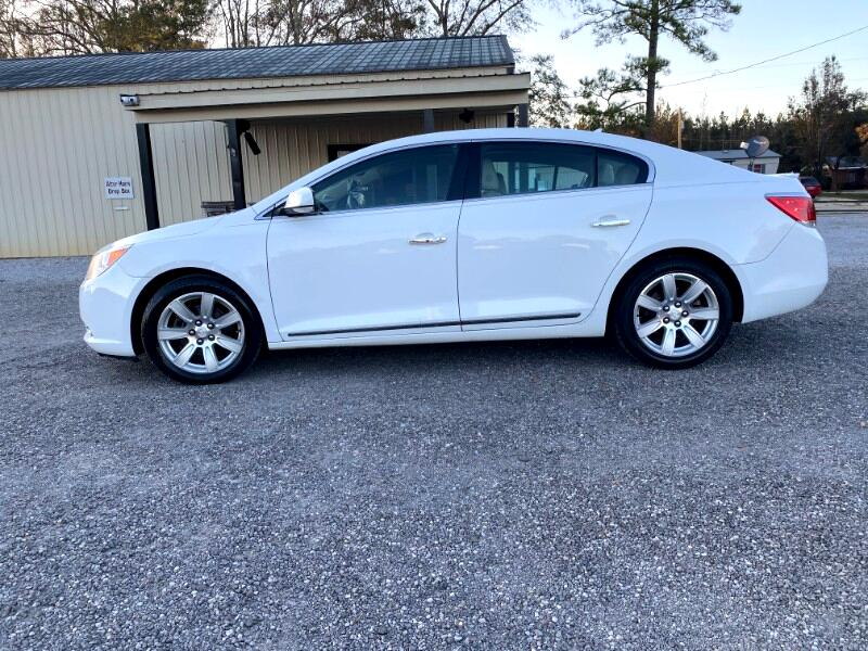 Buy Here Pay Here Cars for Sale Wagarville AL 36585 JB ...