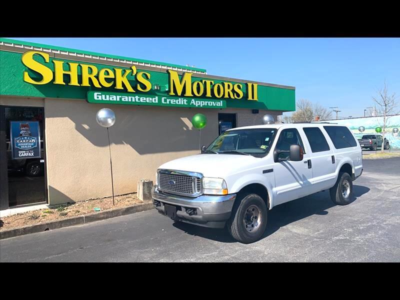 Used Cars for Sale Kingsport TN 37664 Shrek's Motors Kingsport