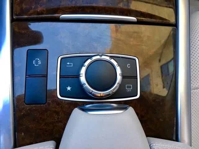 2016 Mercedes-Benz E-Class E350 Luxury 4MATIC Sedan