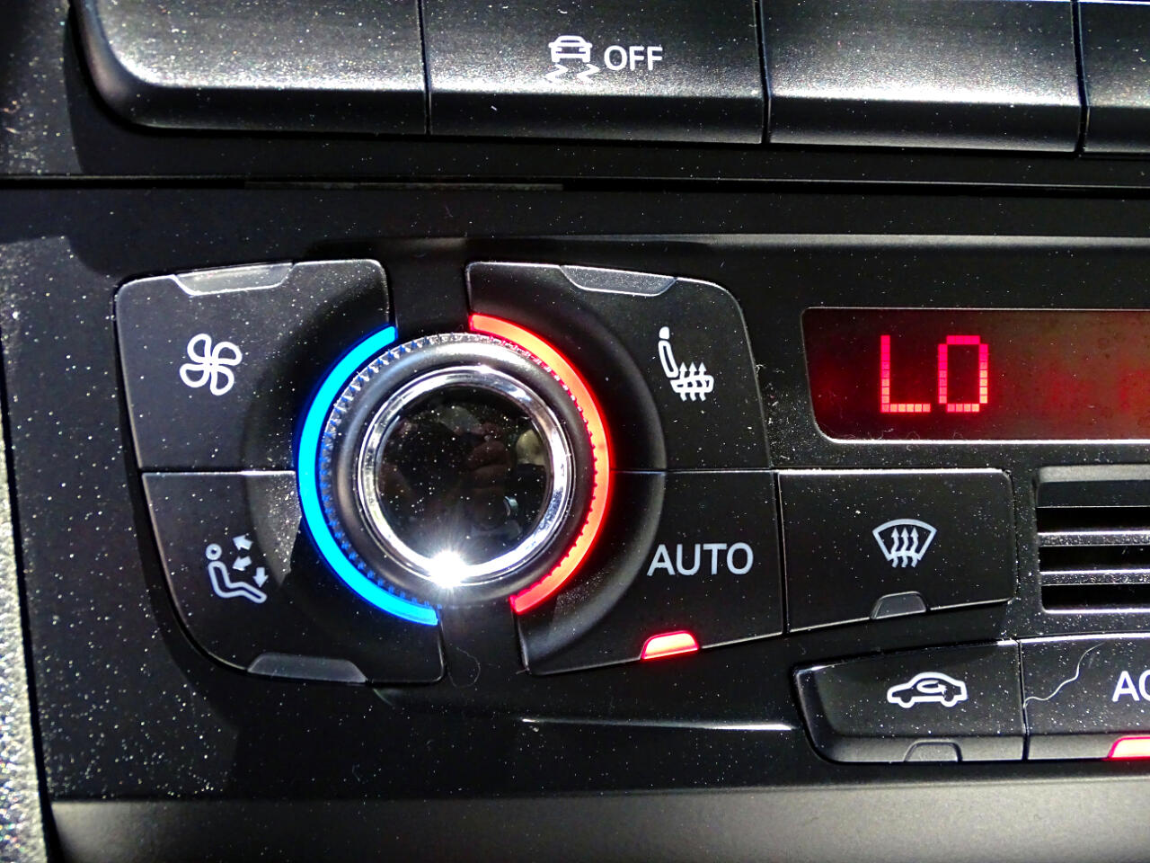 2011 Audi S5 2dr Cpe Auto Premium Plus
