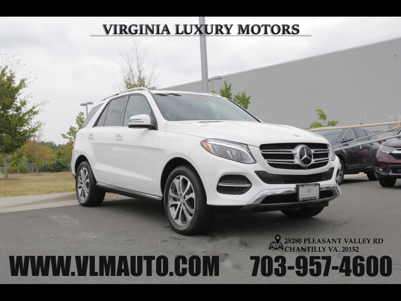 Pleasant Valley Motors >> Virginia Luxury Motors Chantilly Va New Used Cars Trucks