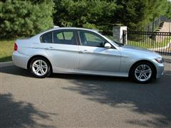 2016 BMW 135is