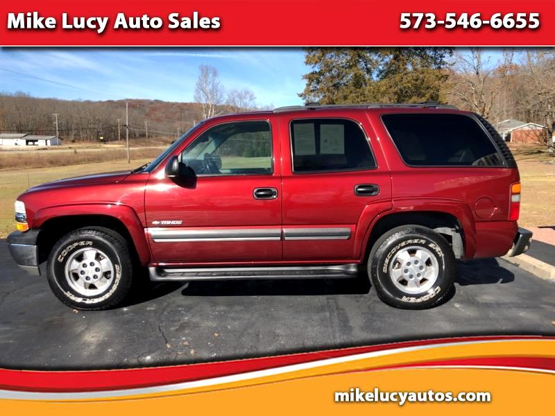 Mike Auto Sales >> Used Cars For Sale Ironton Mo 63650 Mike Lucy Auto Sales