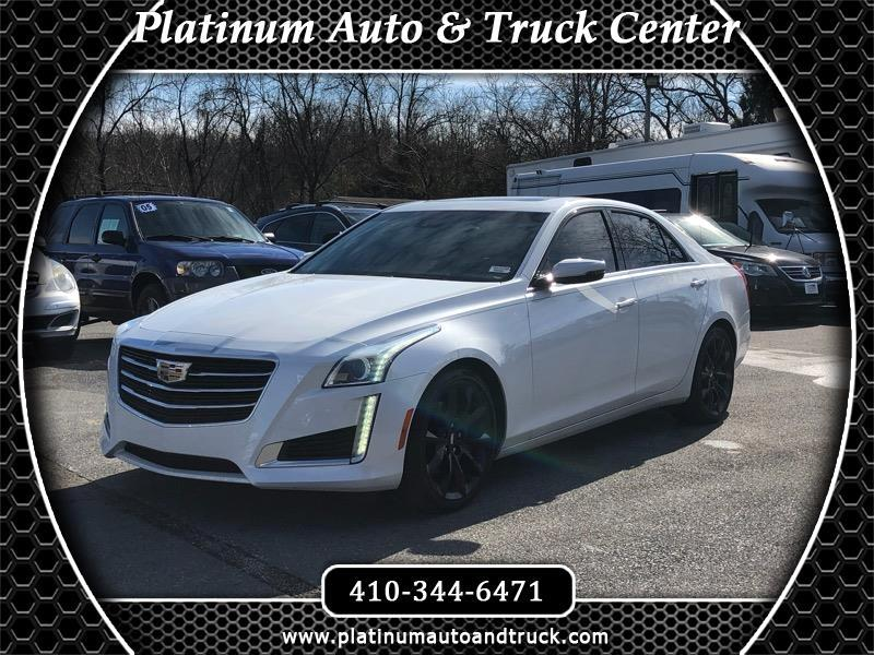 Platinum Used Cars >> Used Cars For Sale White Marsh Md 21162 Platinum Auto