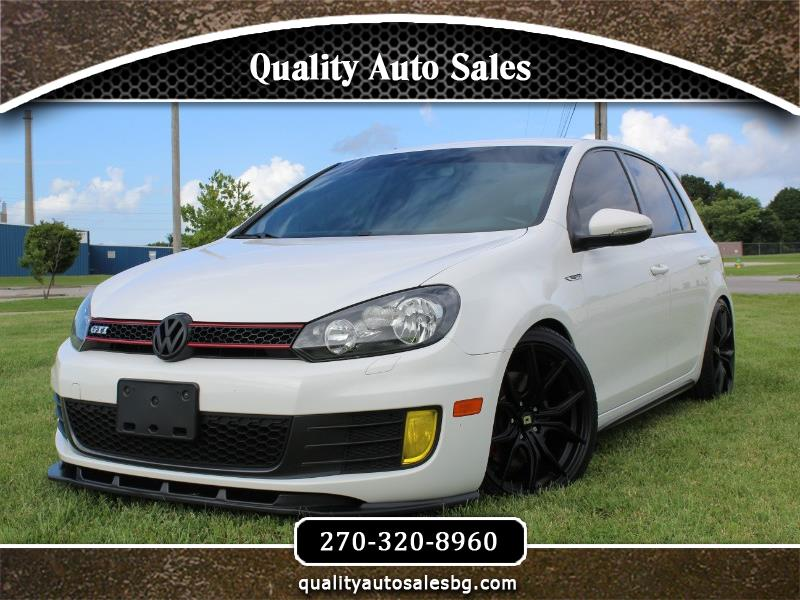 Used Cars Bowling Green Ky >> Used Cars For Sale Bowling Green Ky 42101 Quality Auto Sales