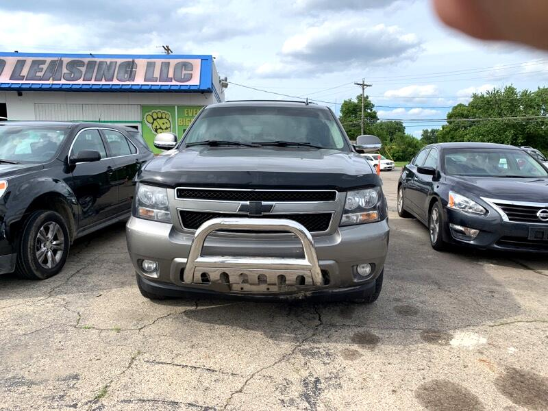 Global Auto Leasing >> Used Cars For Sale Columbus Oh 43223 Global Auto Leasing Llc