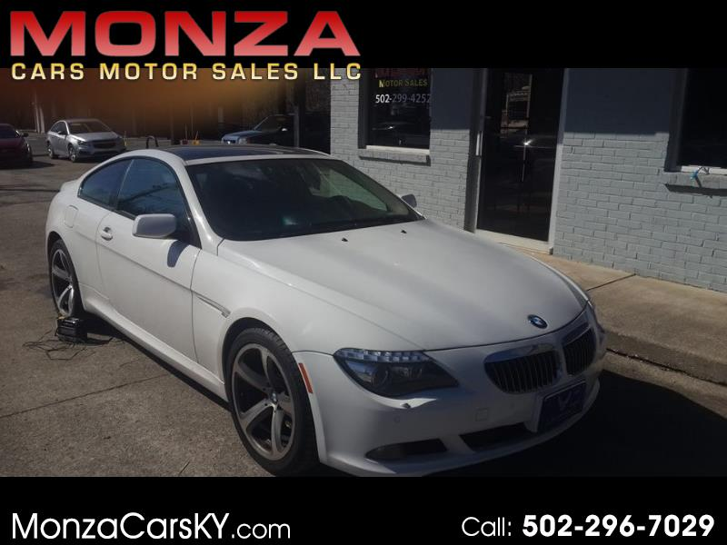 Used Cars For Sale Louisville Ky >> Used Cars For Sale Louisville Ky 40245 Monza Sport Motor
