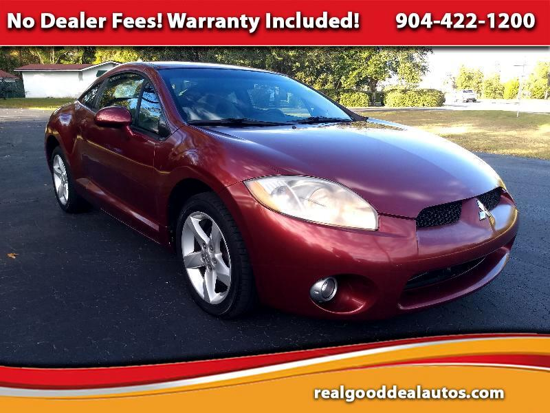 Used Car Dealer Fees >> Used Cars For Sale Orange Park Fl 32065 Real Good Deal Auto