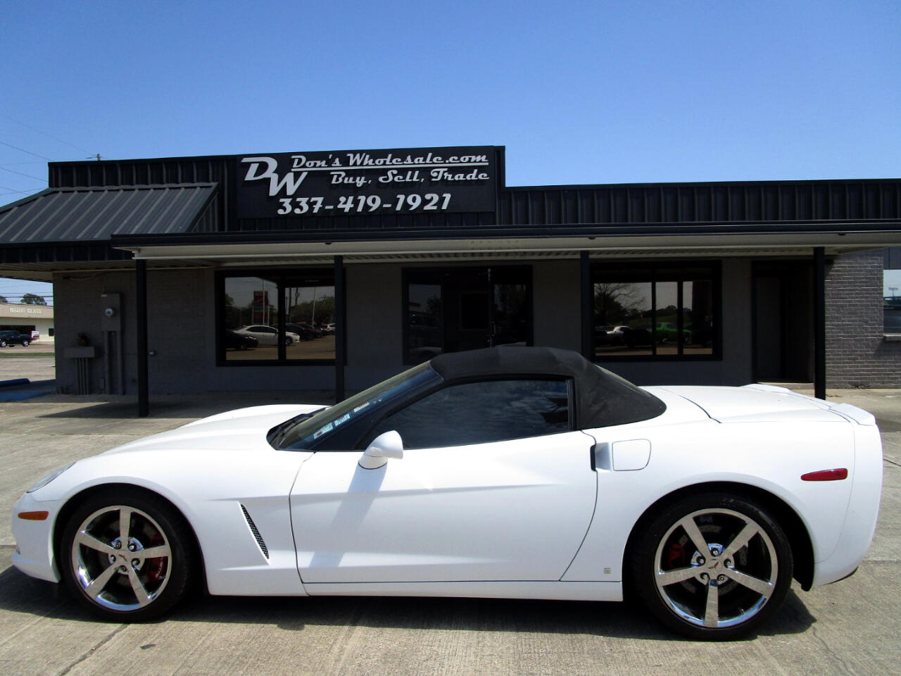 Cheap Cars For Sale In Lake Charles La >> Used Cars For Sale Lake Charles La 70601 Don S Automotive Group Lake