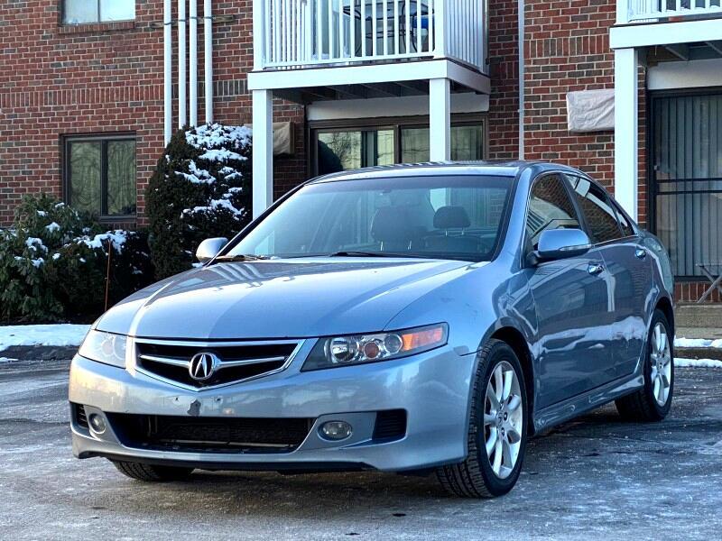 Eagle Auto Sales >> Used Cars For Sale Malborough Ma 01752 American Eagle Auto Sales