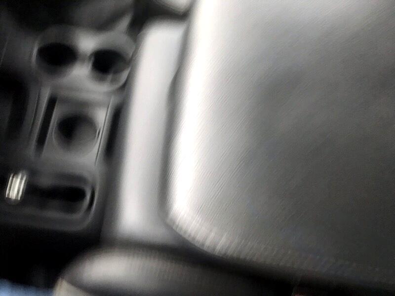 2012 Dodge Ram 2500 4WD Crew Cab 169
