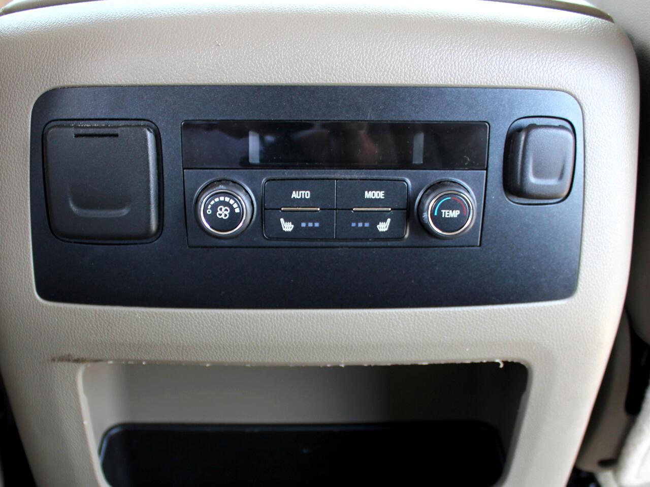2015 GMC Yukon SLT 2WD