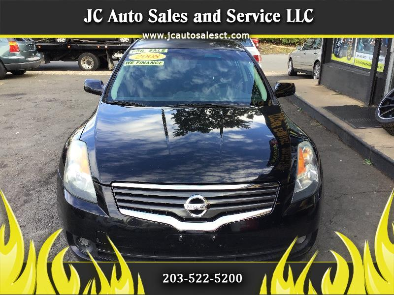 Jc Auto Sales >> Used Cars For Sale Bridgeport Ct 06608 Jc Auto Sales And