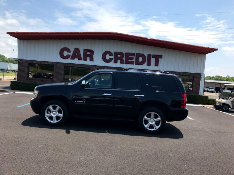 Cars For Sale In Ms >> Used Cars For Sale Tupelo Ms 38801 Car Credit Inc