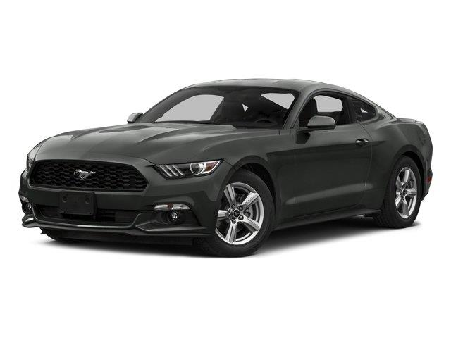 2015 Ford Mustang  for sale VIN: 1FA6P8AM7F5337403